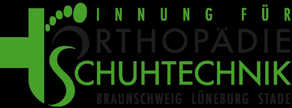 Innung für Orthopädie-Schuhtechnik | Braunschweig · Lüneburg · Stade
